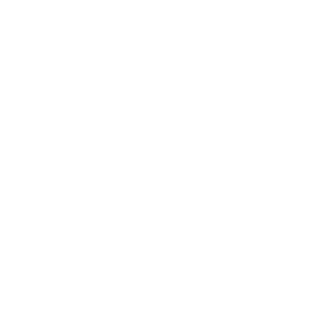 Scheier Dental Group